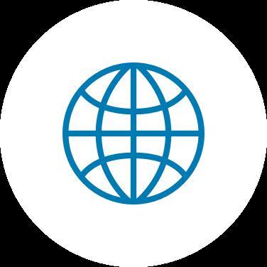 International Healthcare for UAE